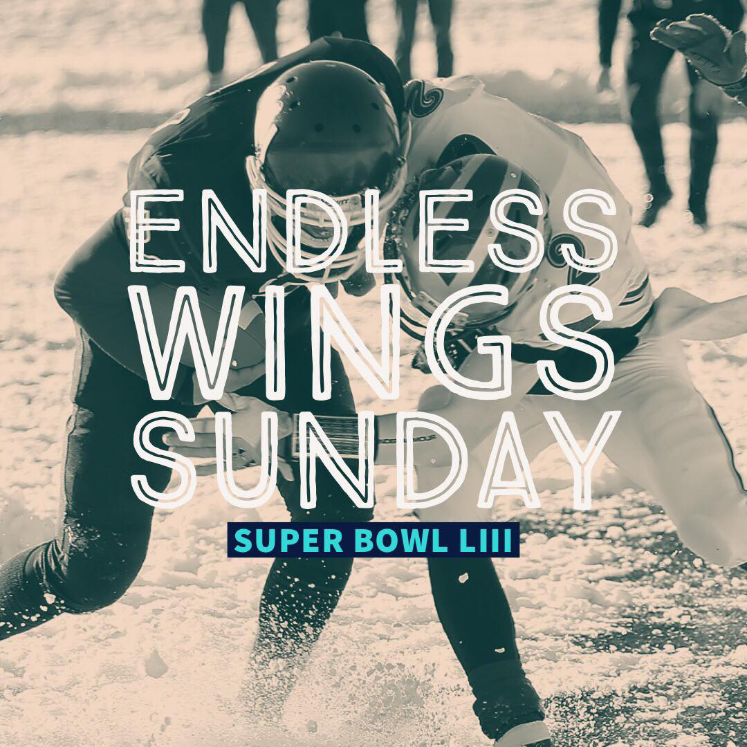 endless-wings-sunday