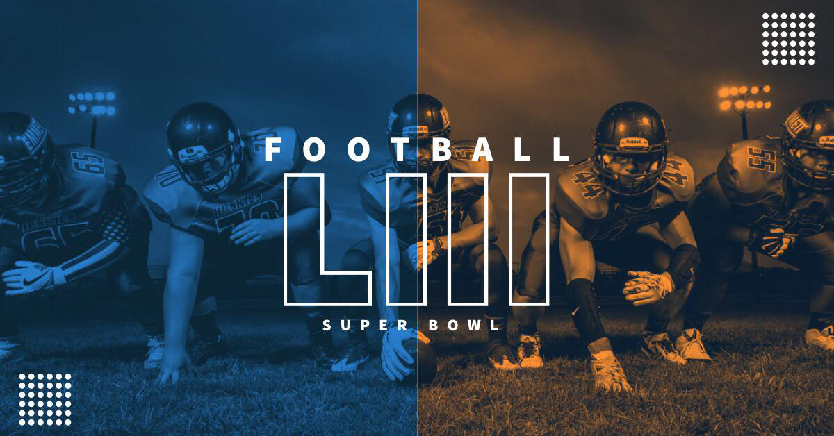 superbowl-couverture